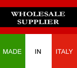 Marcel Direct Supplier - Made In Italy